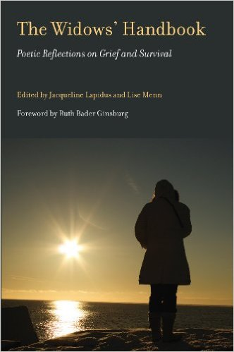 widows-handbooks-cover